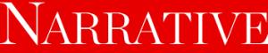 narrative_logo